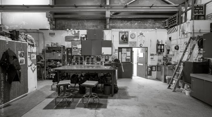 FEMC Trade Shop